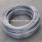 Stainless Steel Wire 410/430